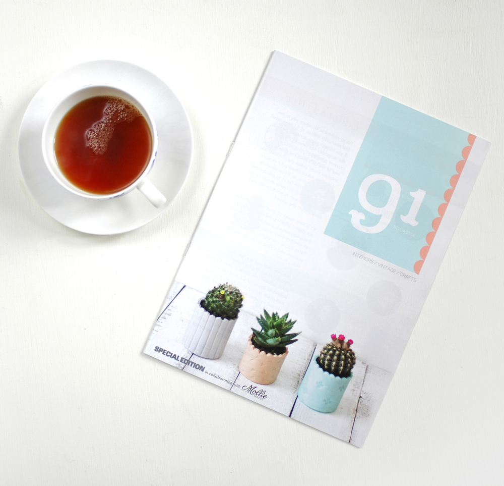 91_print01.jpg