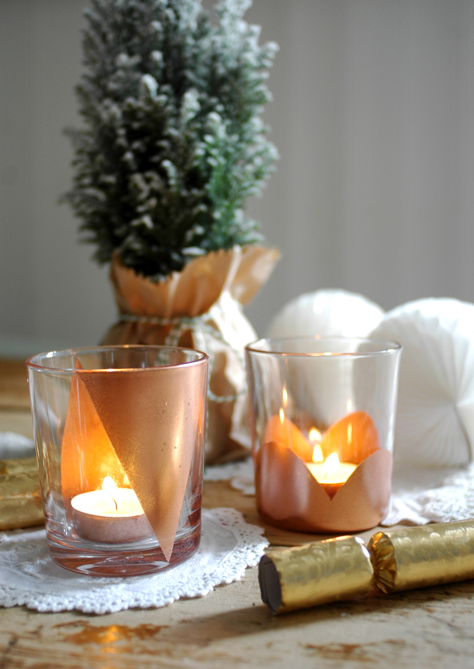 coppervotives_blog06.jpg