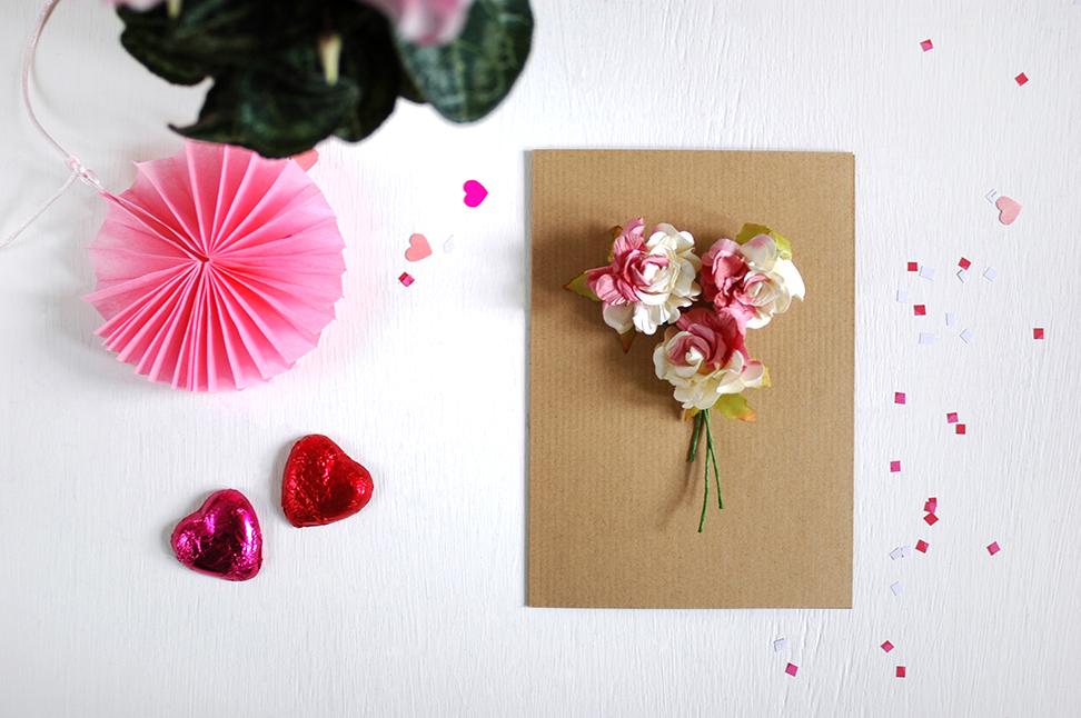 valentines3_blog013.jpg