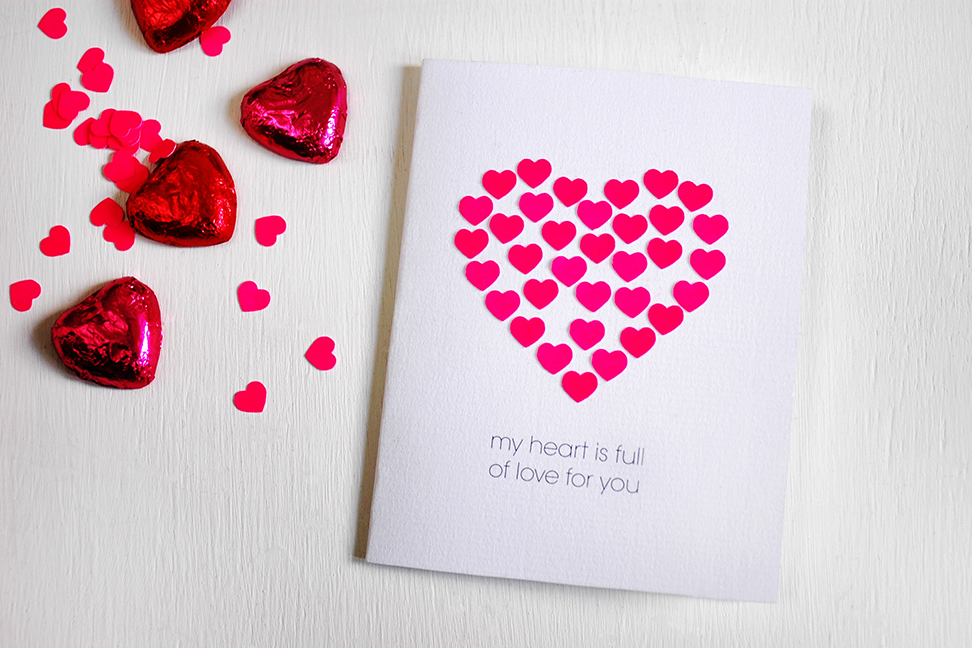 valentines4_blog09.jpg
