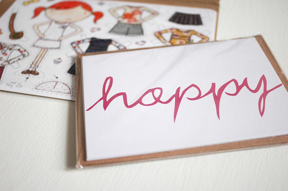 happypc_01.jpg