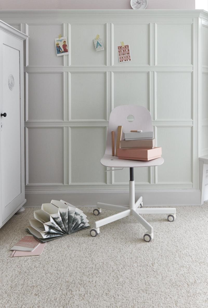 Concord Berber Ivory Carpet (3).jpg