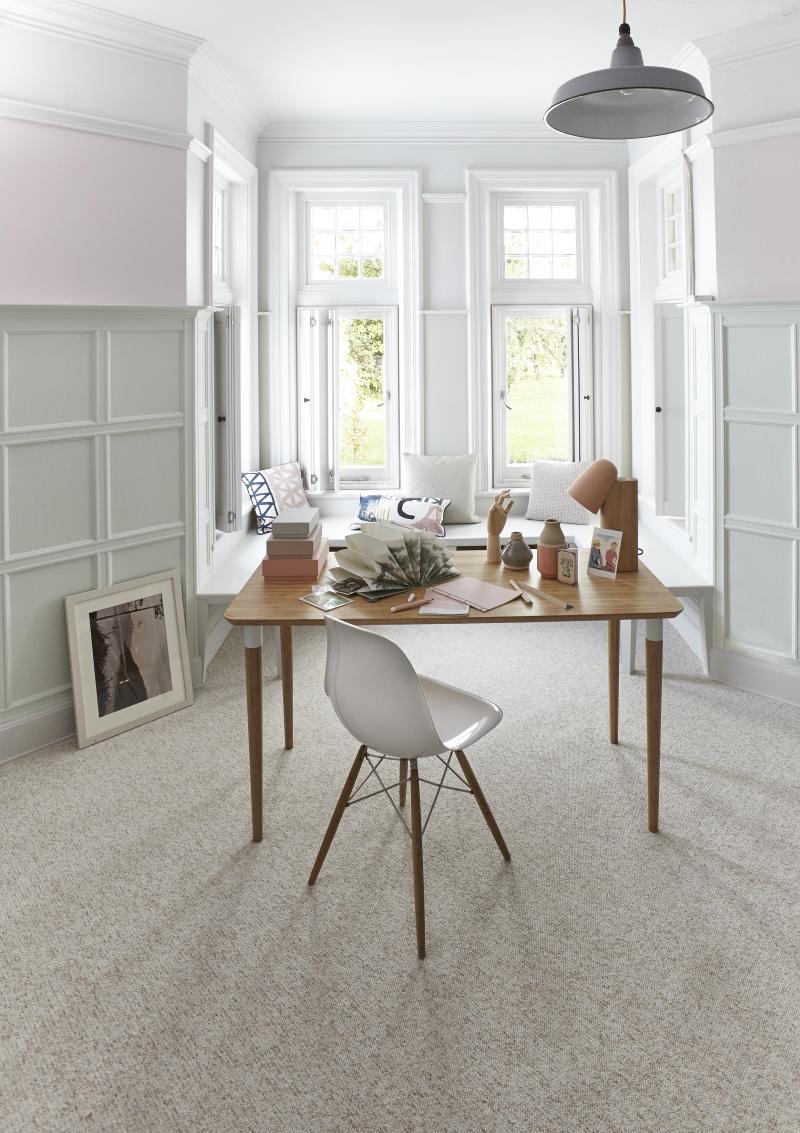 Concord Berber Ivory Carpet (1).jpg