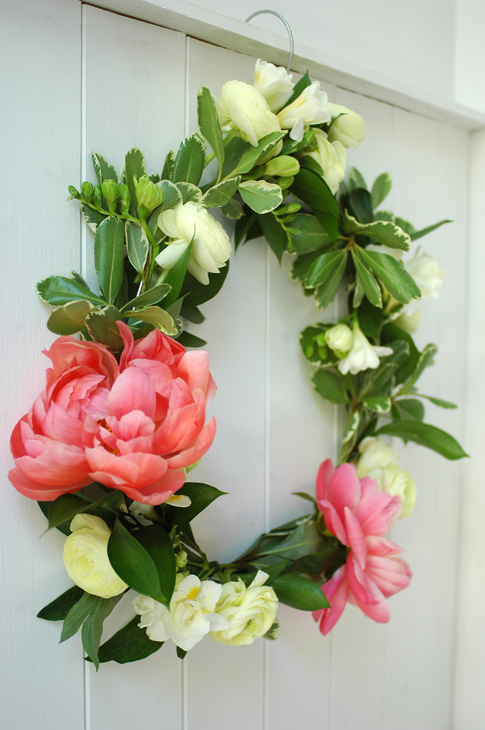 wreath_blog05.jpg