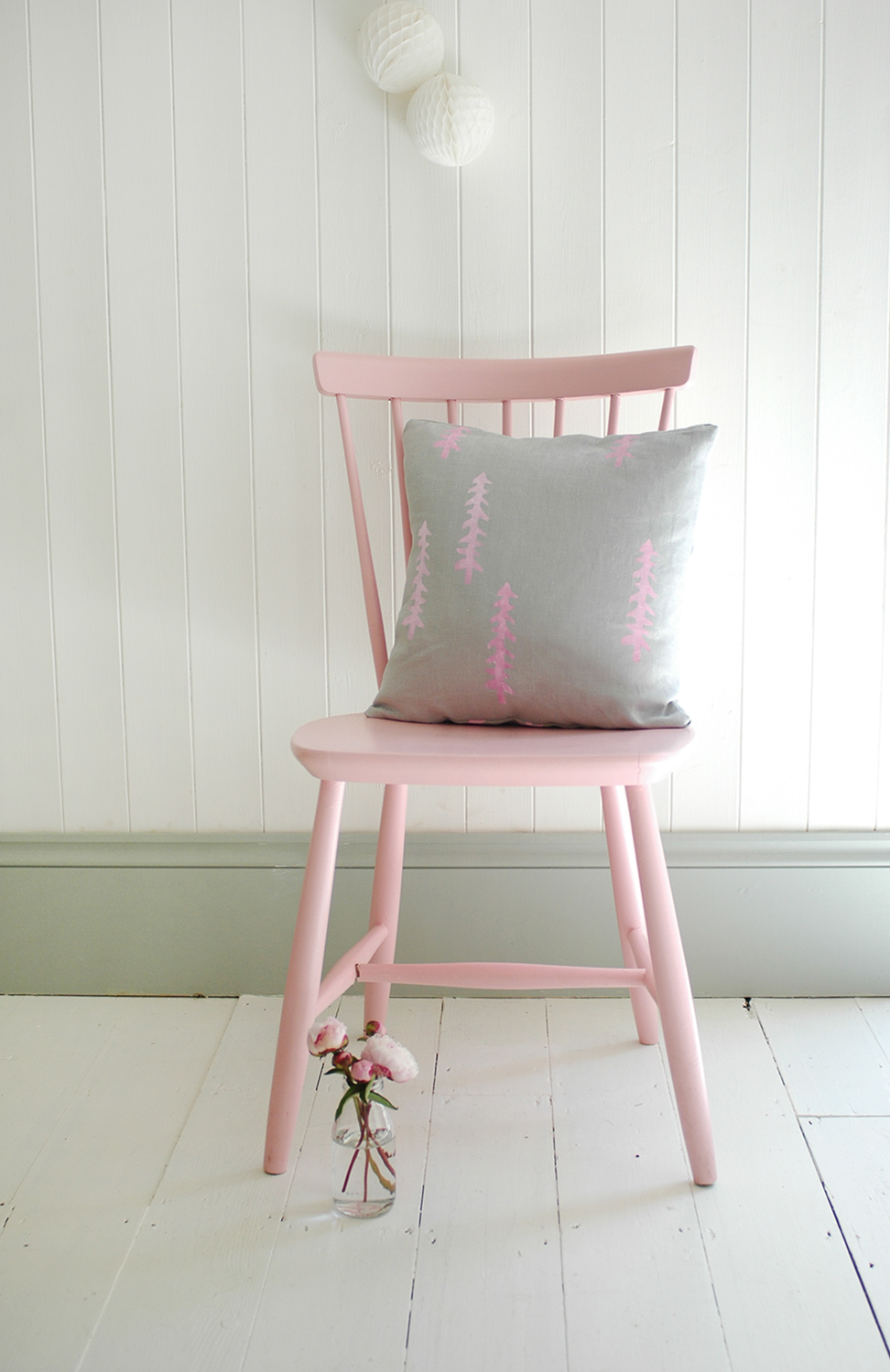 paintedcushion_blog012.jpg