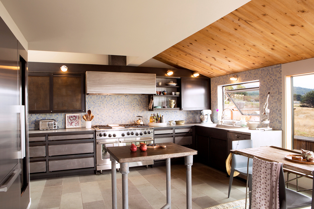 bonnie.kitchen.jpg