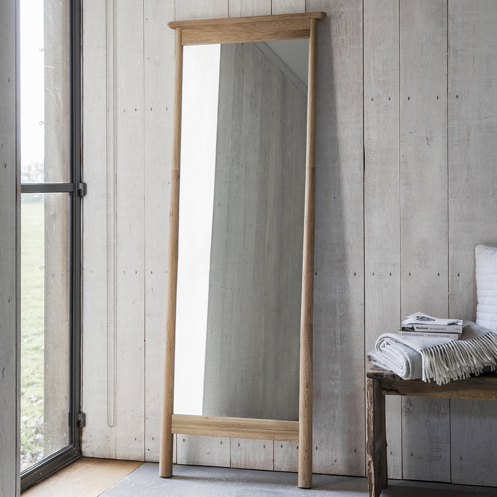 Wycombe mirror  - £367