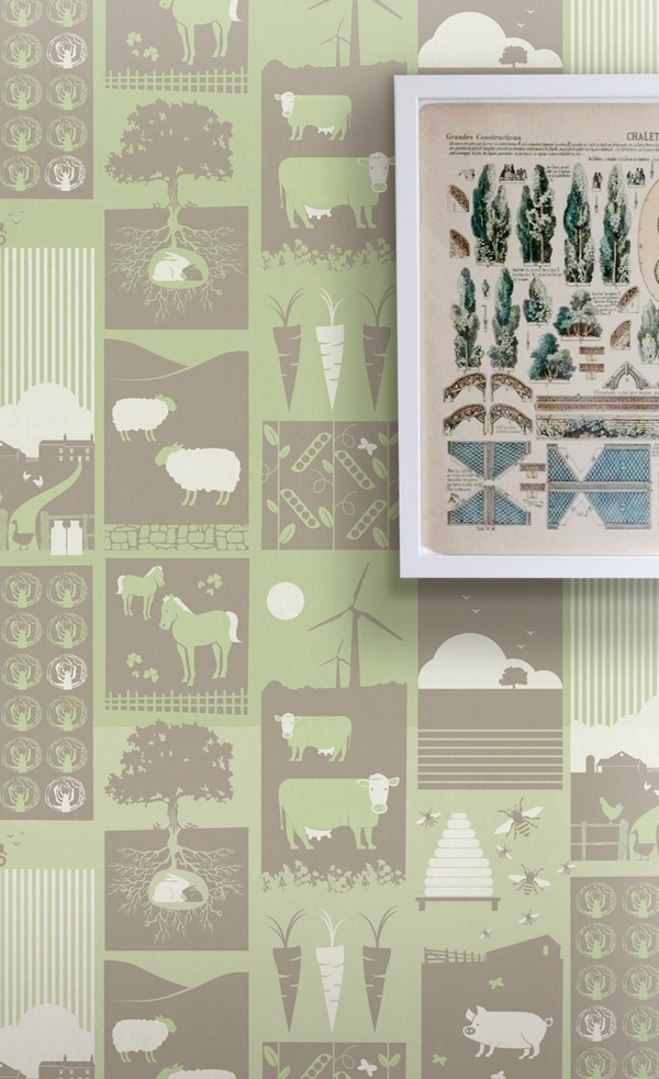Moo! - £50 - Mini Moderns