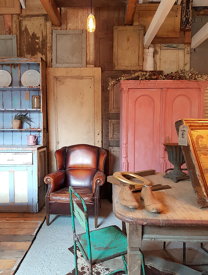 Louisa Grace Interiors - Banstead Surrey