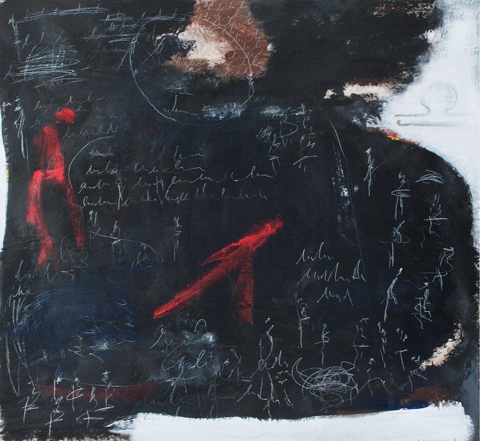 Untitled , 2014