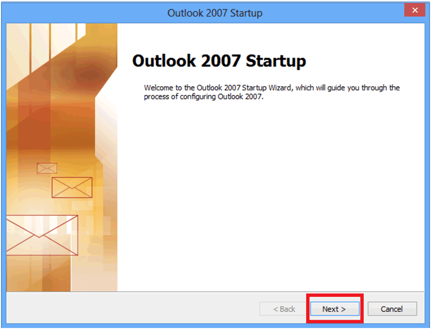 outlook1.png