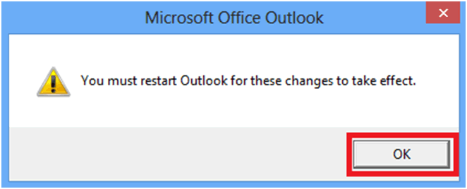 outlook9.png