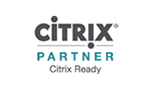 citrix-partner-logo.png