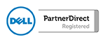 Dell_Partner.png