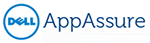 dell-appassure-logo.png