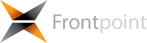 Managed IT Services Utah | Frontpoint IT