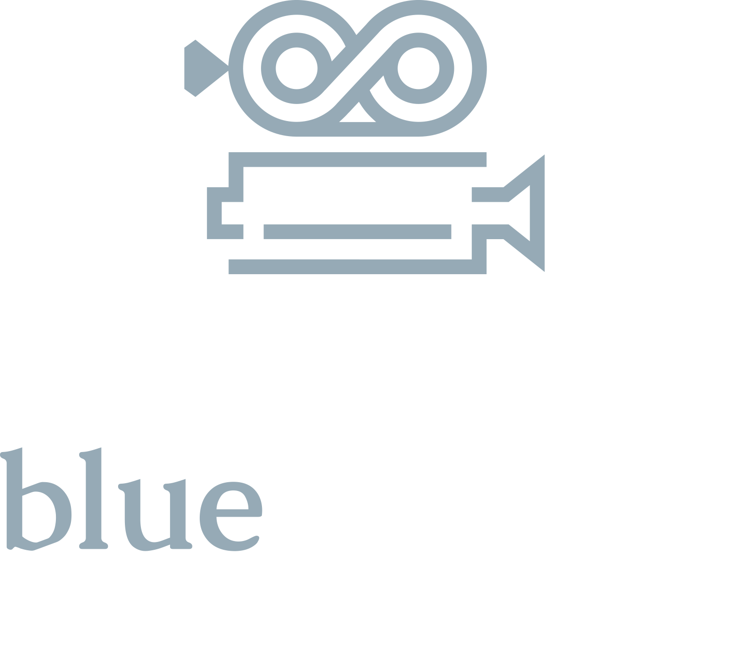 Something Blue Cinema | Wedding Videography | Springfield, MO