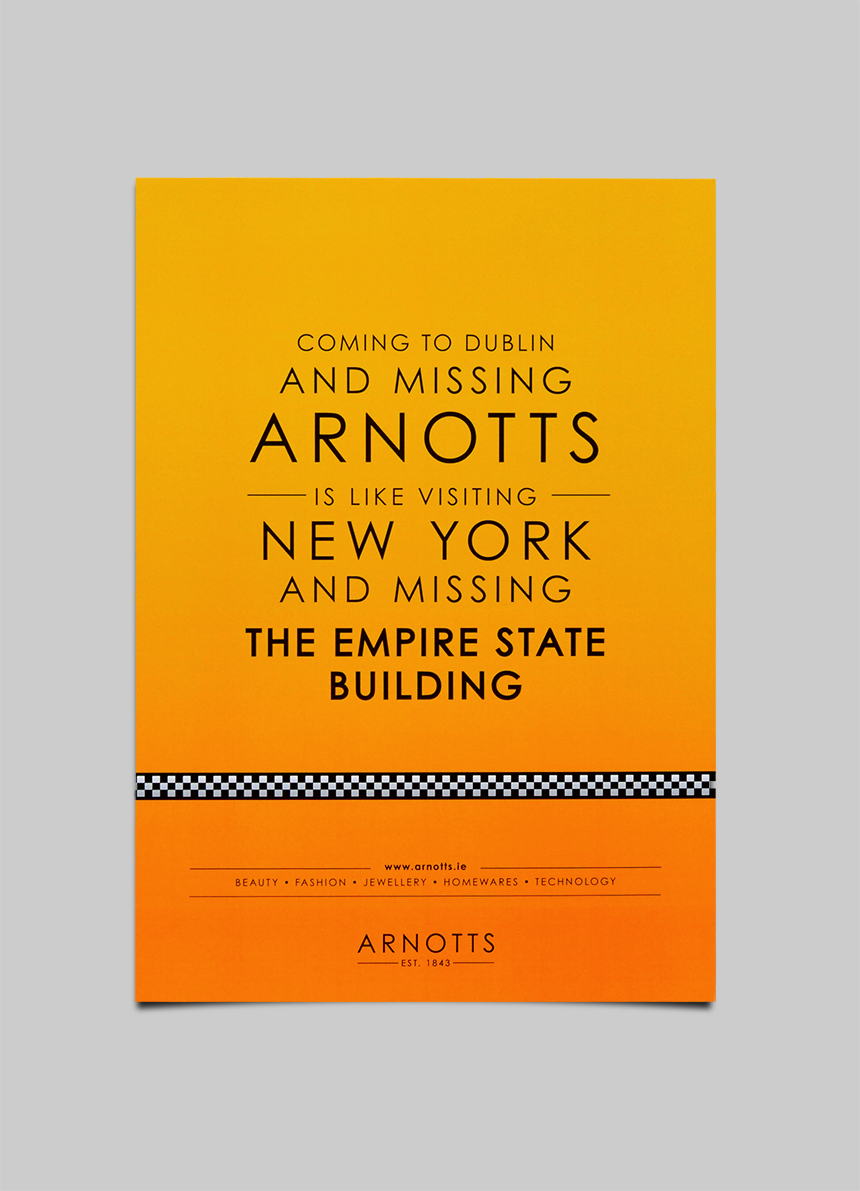 arnotts_new_york.png