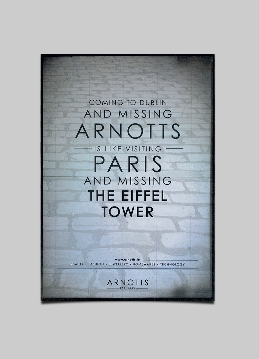 arnotts_paris.png