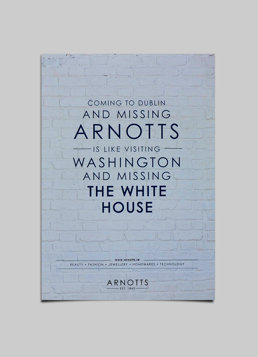 arnotts_washington.png