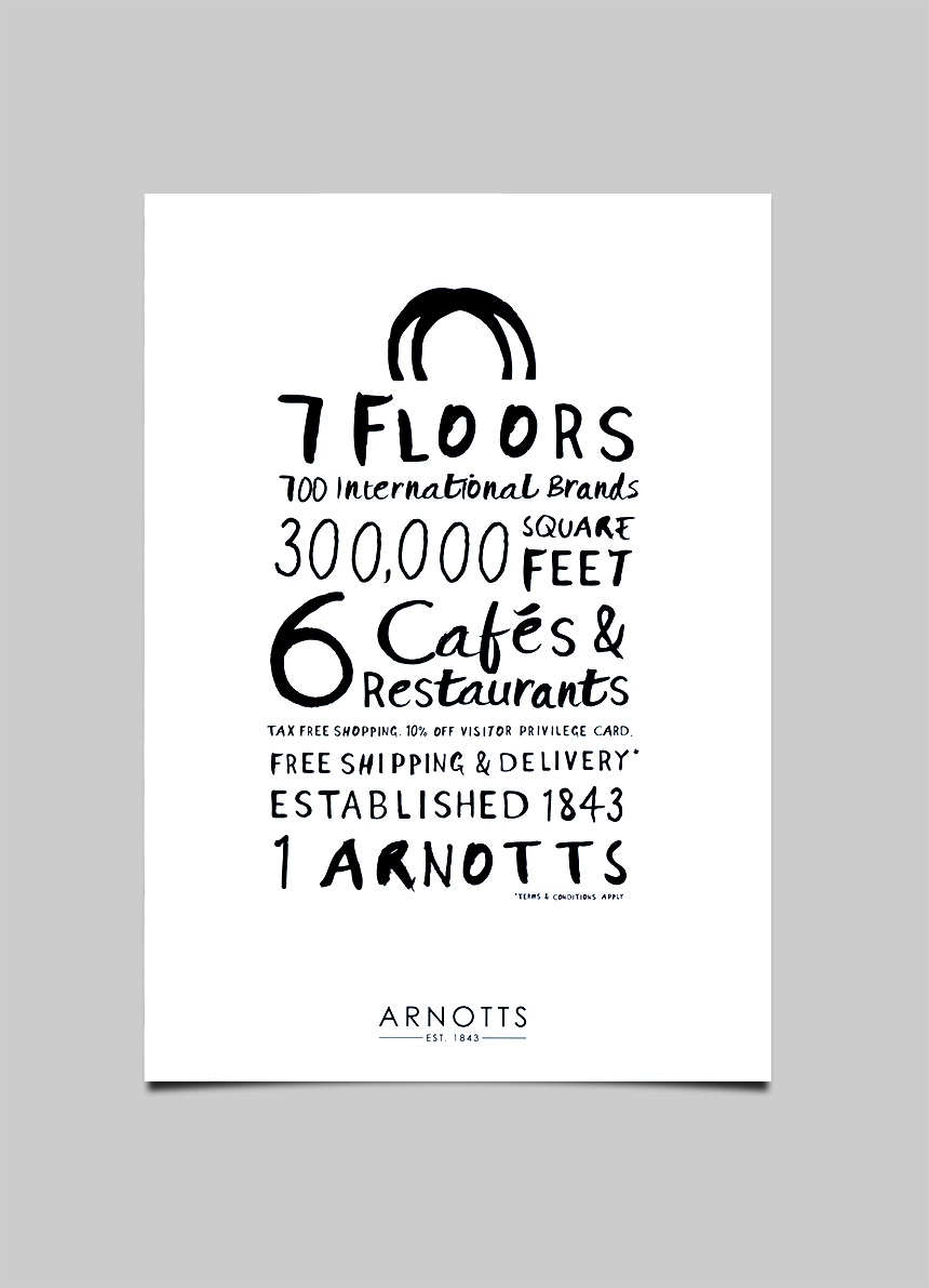 arnotts_script_bag.png