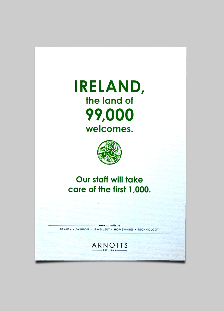 arnotts_ireland.png