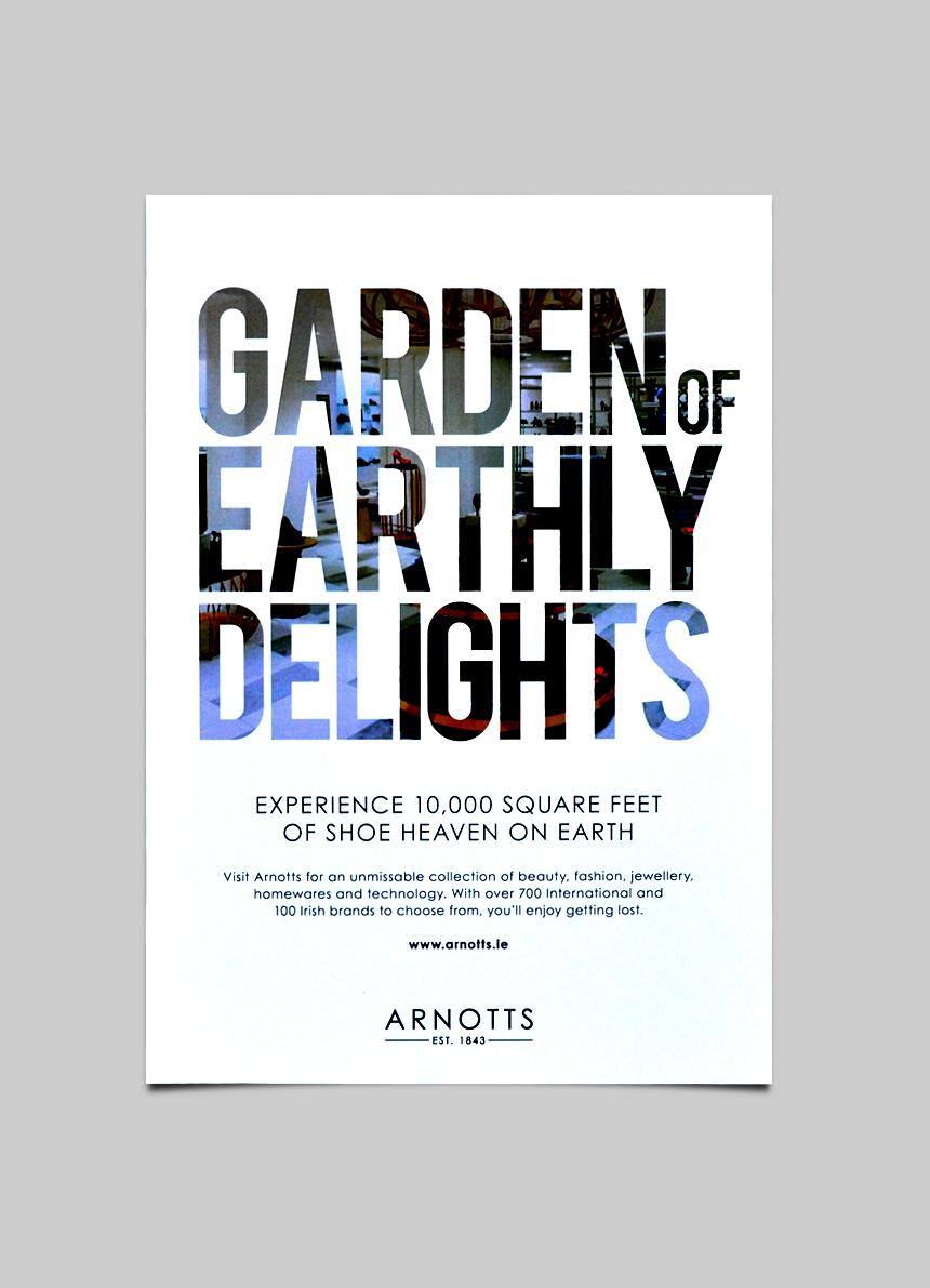 arnotts_garden_blue.png