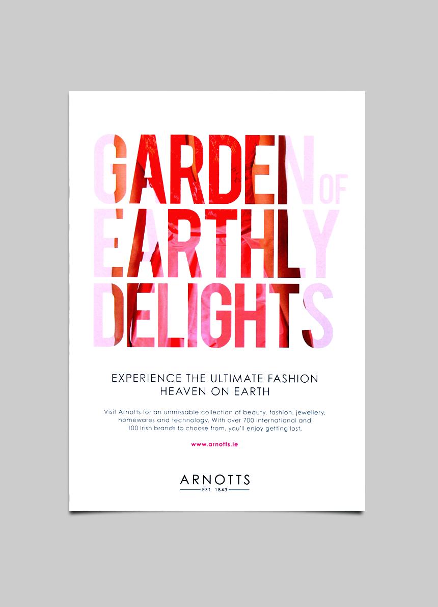 arnotts_garden_pink.png