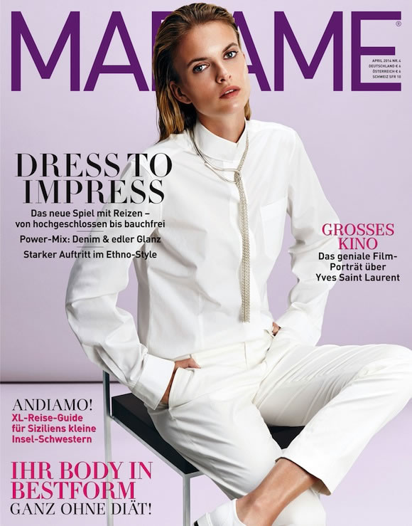 cover_madame_032014.png