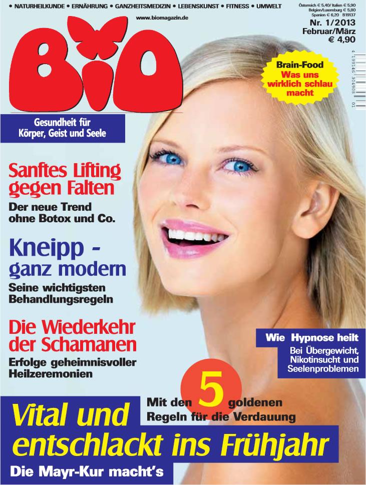 cover_bio.jpg