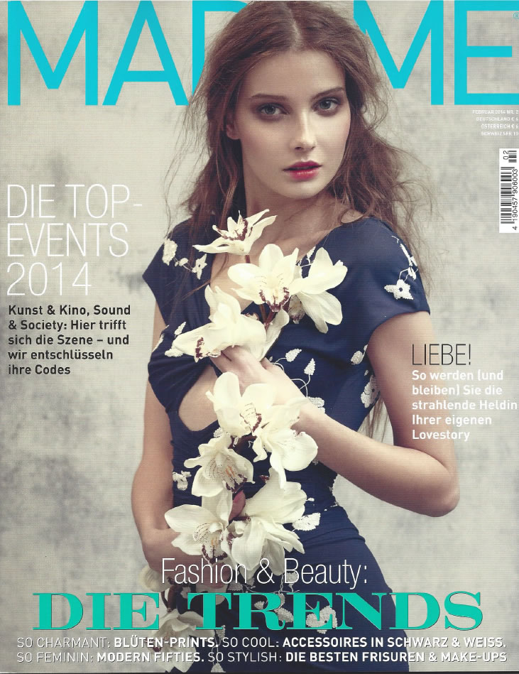 cover_madame_022014.jpg