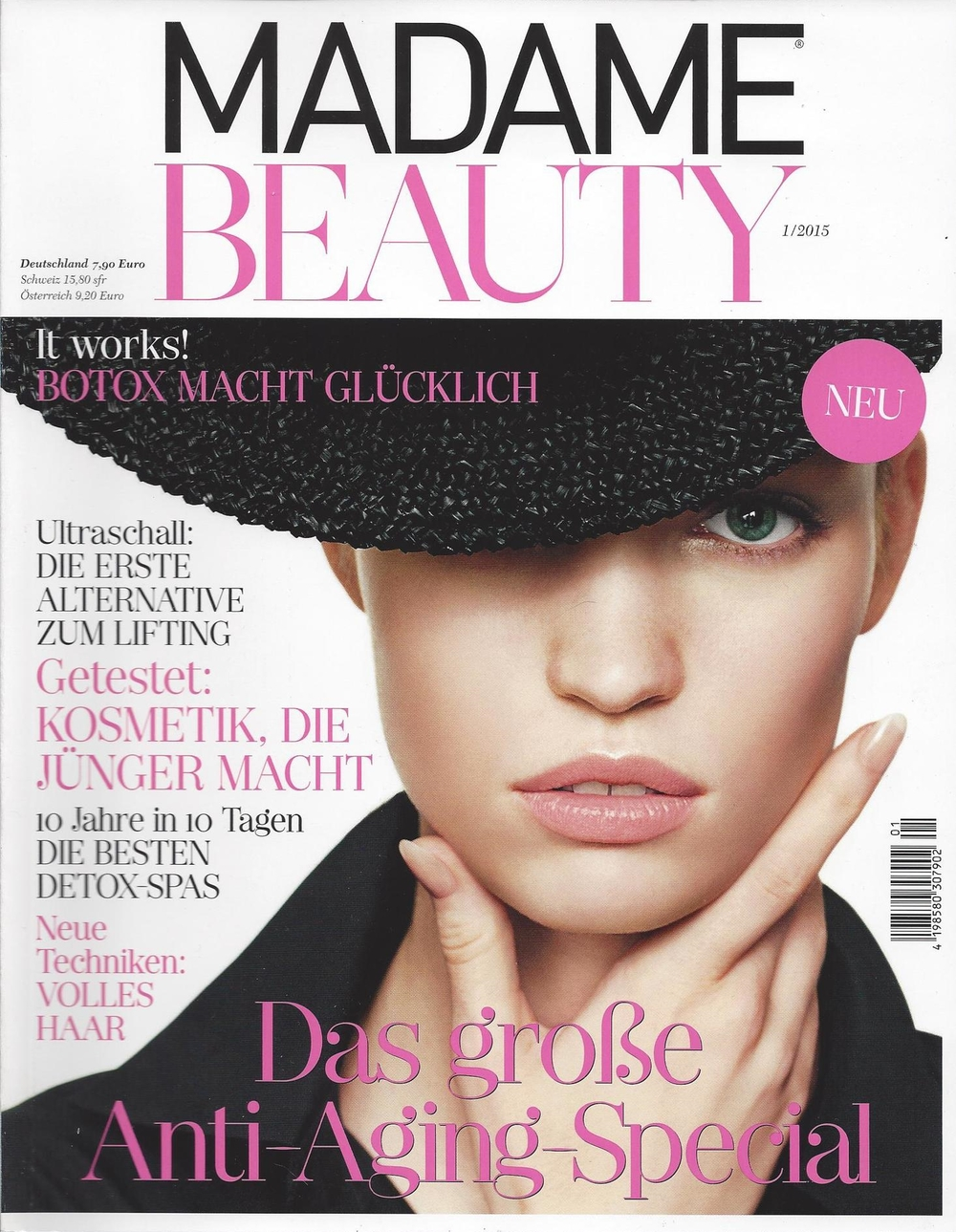 Madame Beauty - Cover.jpg