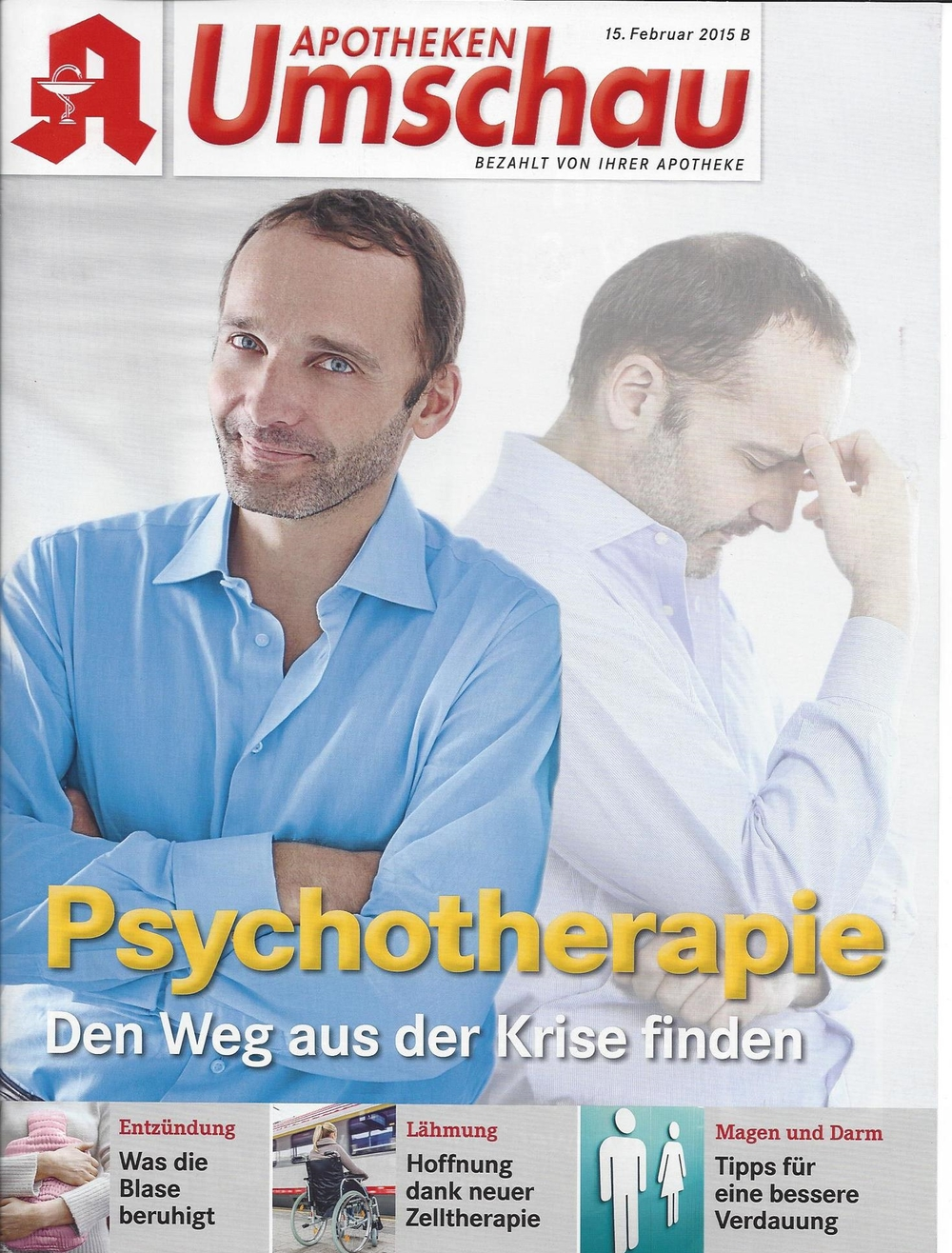 Apotheken Umschau Deckblatt 15.2.15.jpg