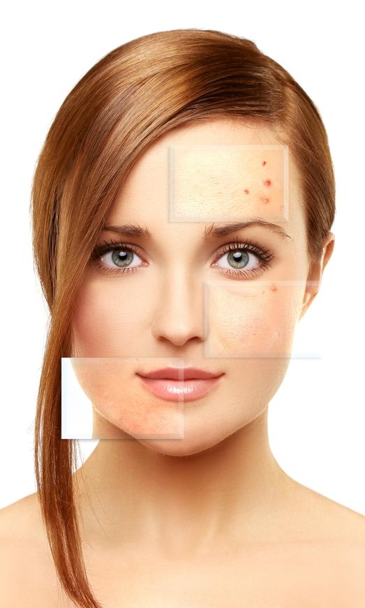 Dermatologie.jpg