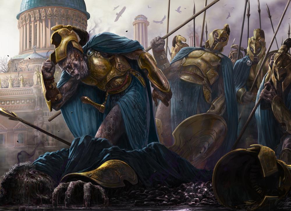 152576_Putrid_Plague_Final.jpg