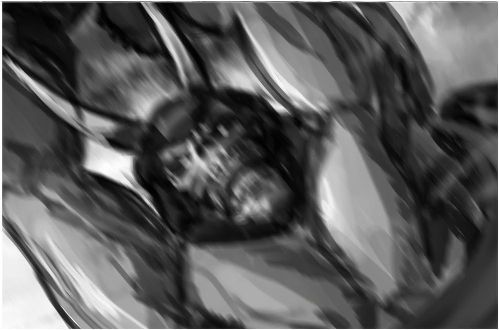 MK_01_03c.jpg