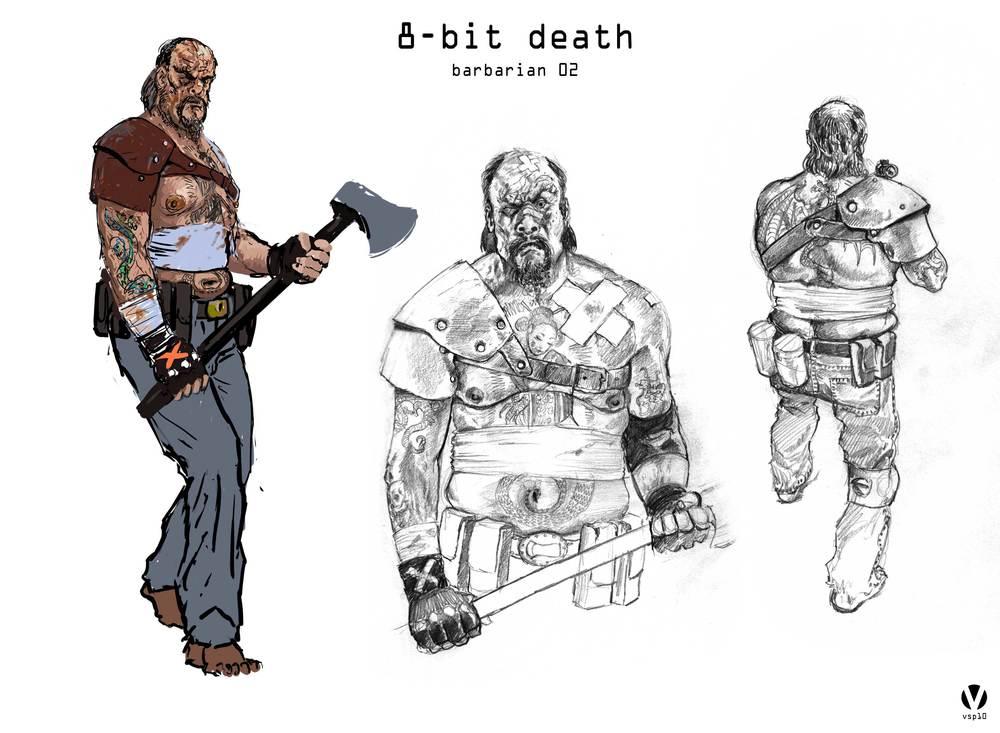 8BIT_D_Barbarian_02sized.jpg
