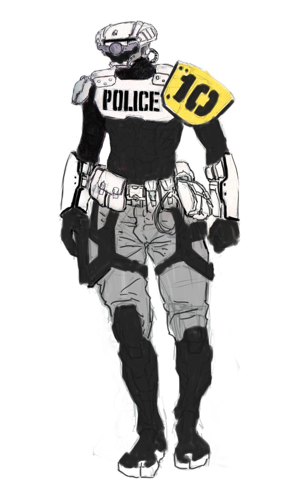 POLICE_UNIVERSE.jpg