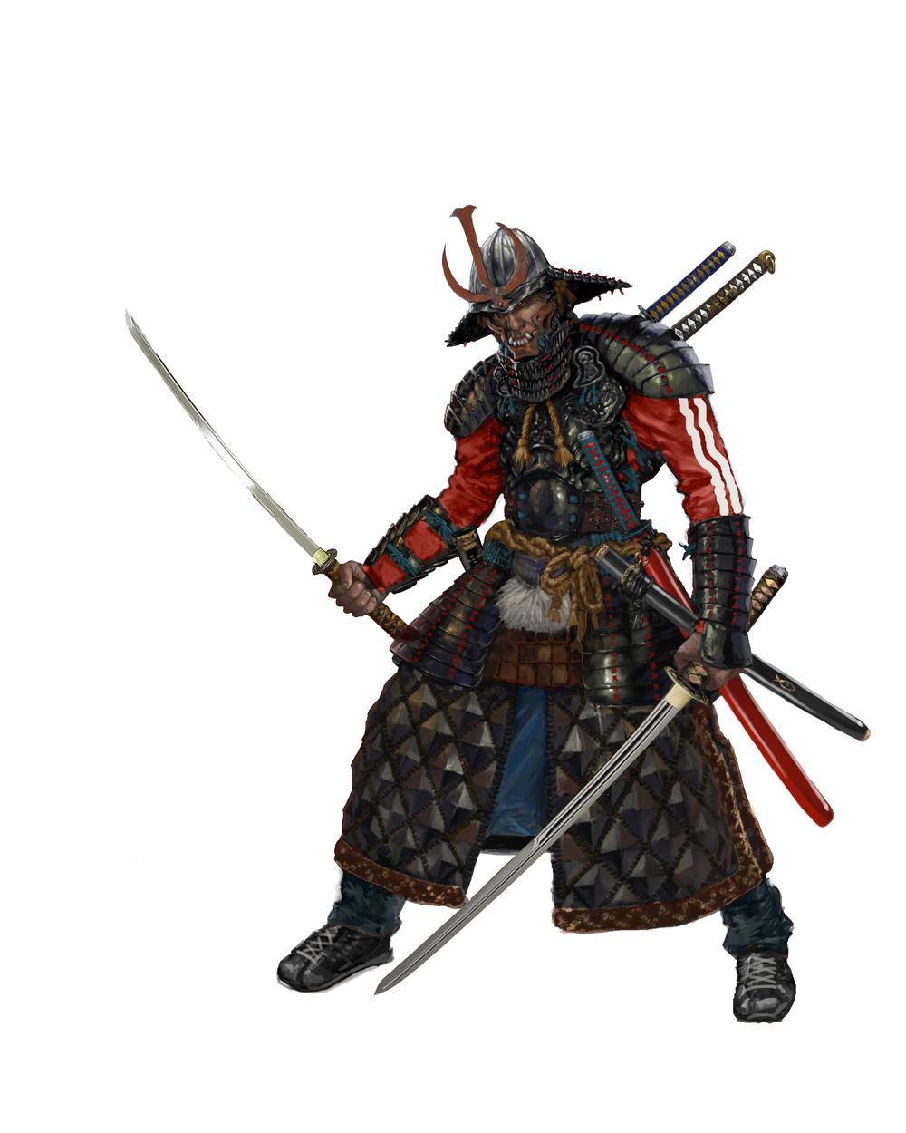 Samurai01c_gymsuit copy.jpg