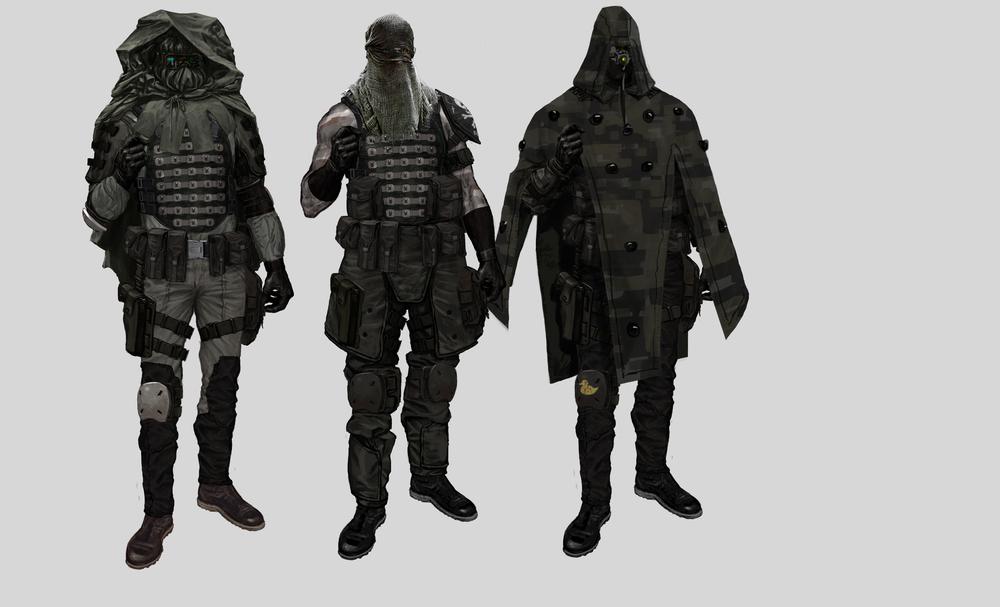 MERC_Snipers.jpg