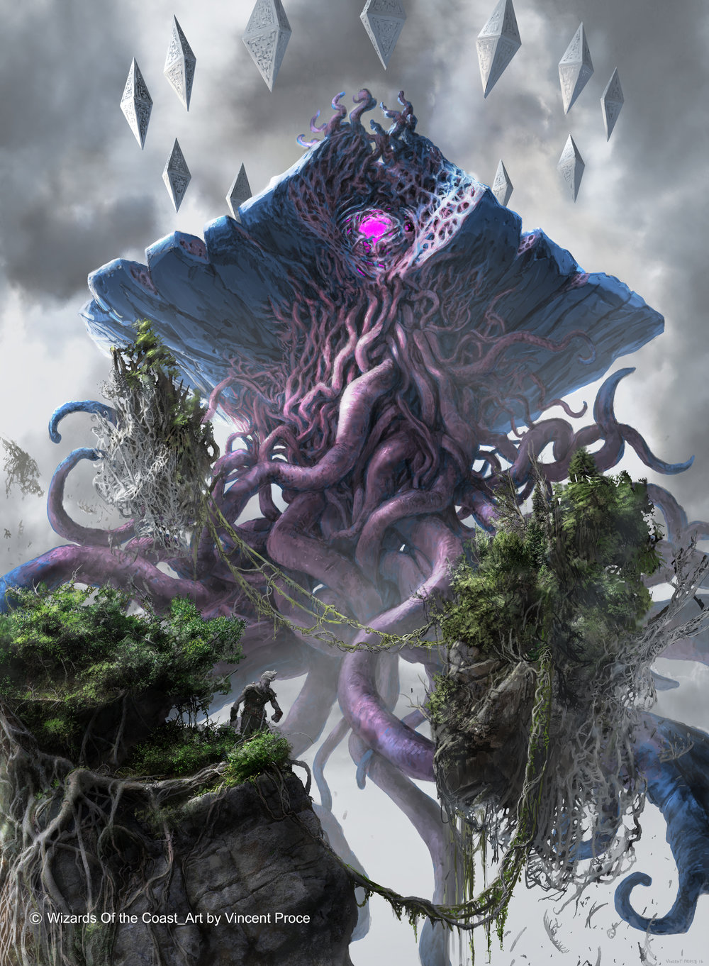 Emrakul_the_Aeons Torn_WM.jpg