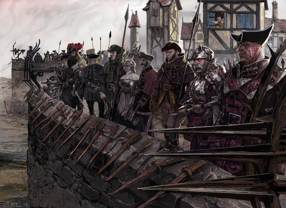 161988_Hanweir_Militia_FIN.jpg