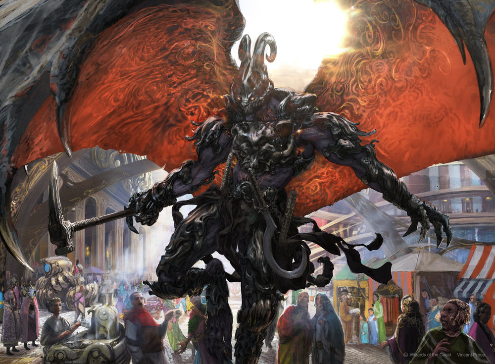 400304_Dystopic_Demon_Final_1.jpg