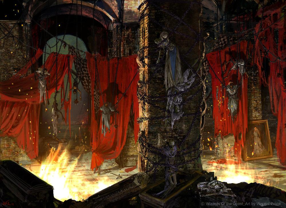 145239_Blood Crypt_FIN_WM.jpg