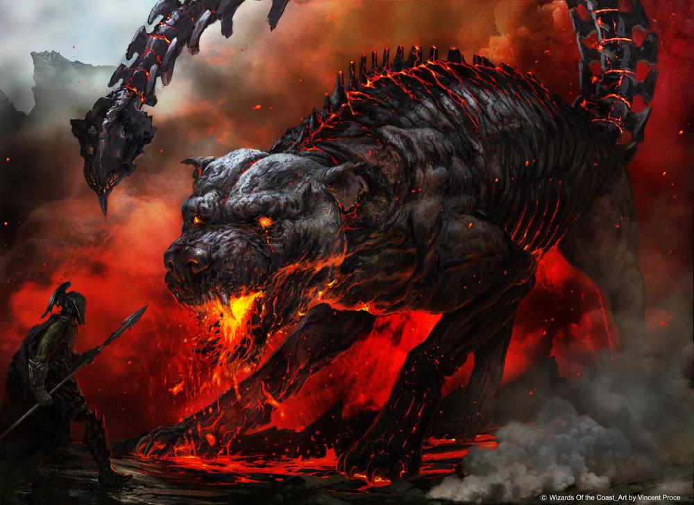 151412_Molten Beast_FIN_WM.jpg