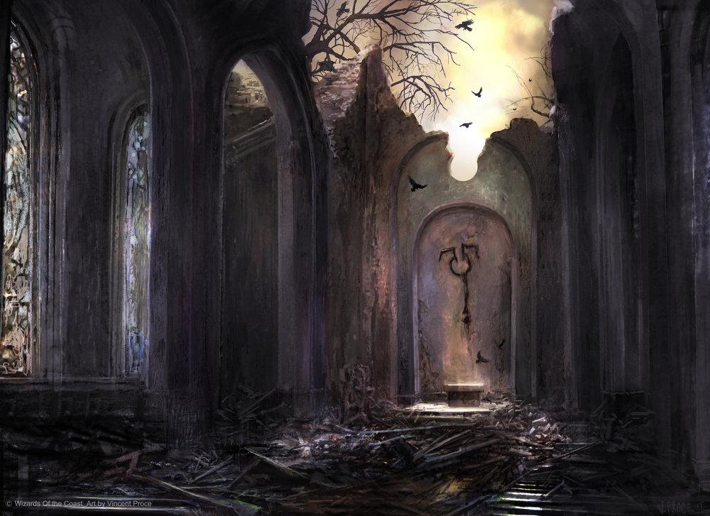 161341_Forsaken Sanctuary_FIN1_WM.jpg