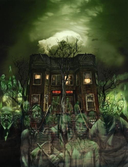 Mystery+Manor+11+x+17color01a.jpg