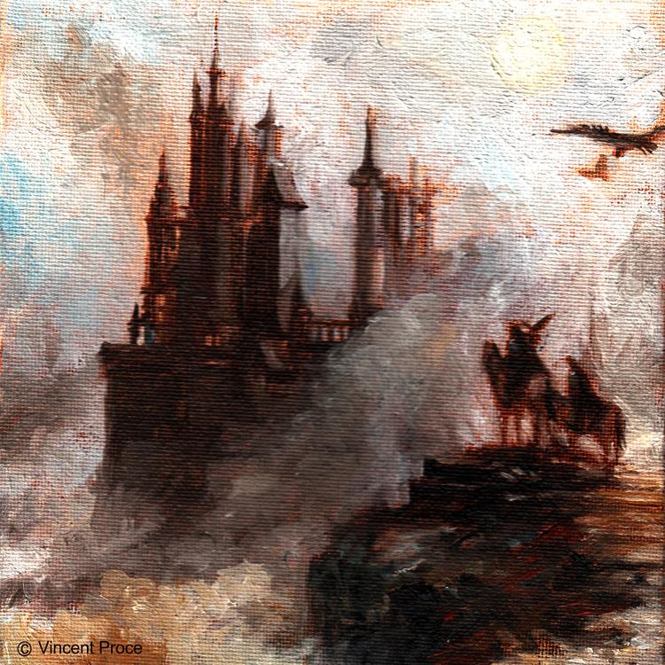 castle_sketch_paint01.jpg