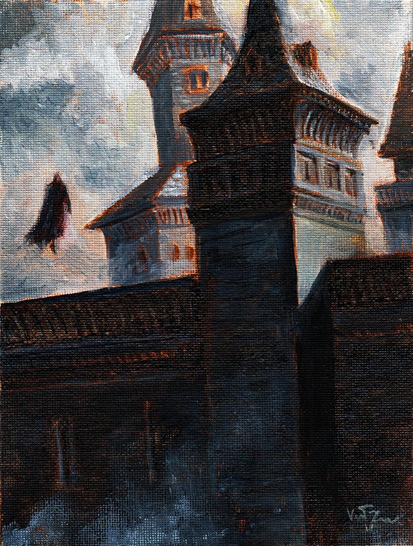 CastleDweller.jpg