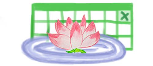 lotus2.png